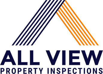 All View Property Inspections